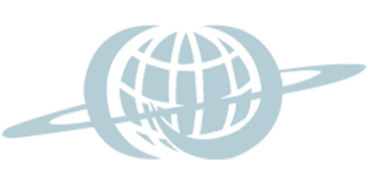 orbic-logo5